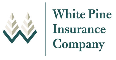 Business and Commercial Insurance - Tampa, Florida