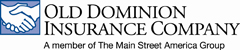 home insurance rate quotes