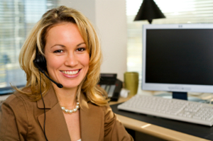 Virtual Assistant - Tampa Insurance